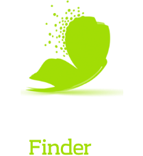 Allergy Finder