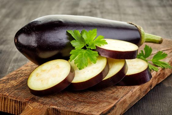 Eggplant allergy: What you need to know