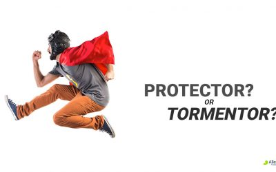 Allergies – When Protector Becomes Tormentor